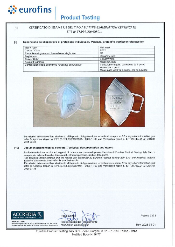 EPT 0477.PPE.20/4050.1 pag.2